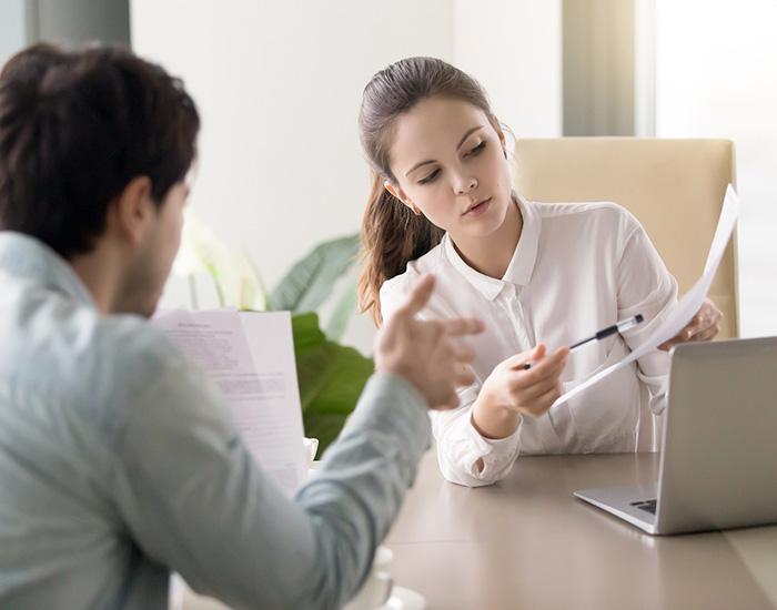 recruitment-hiring