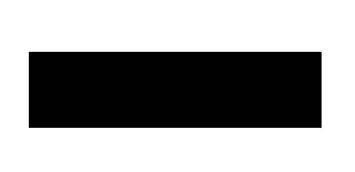 julien-kelland