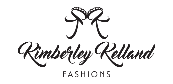 kimberley-kelland-fashions