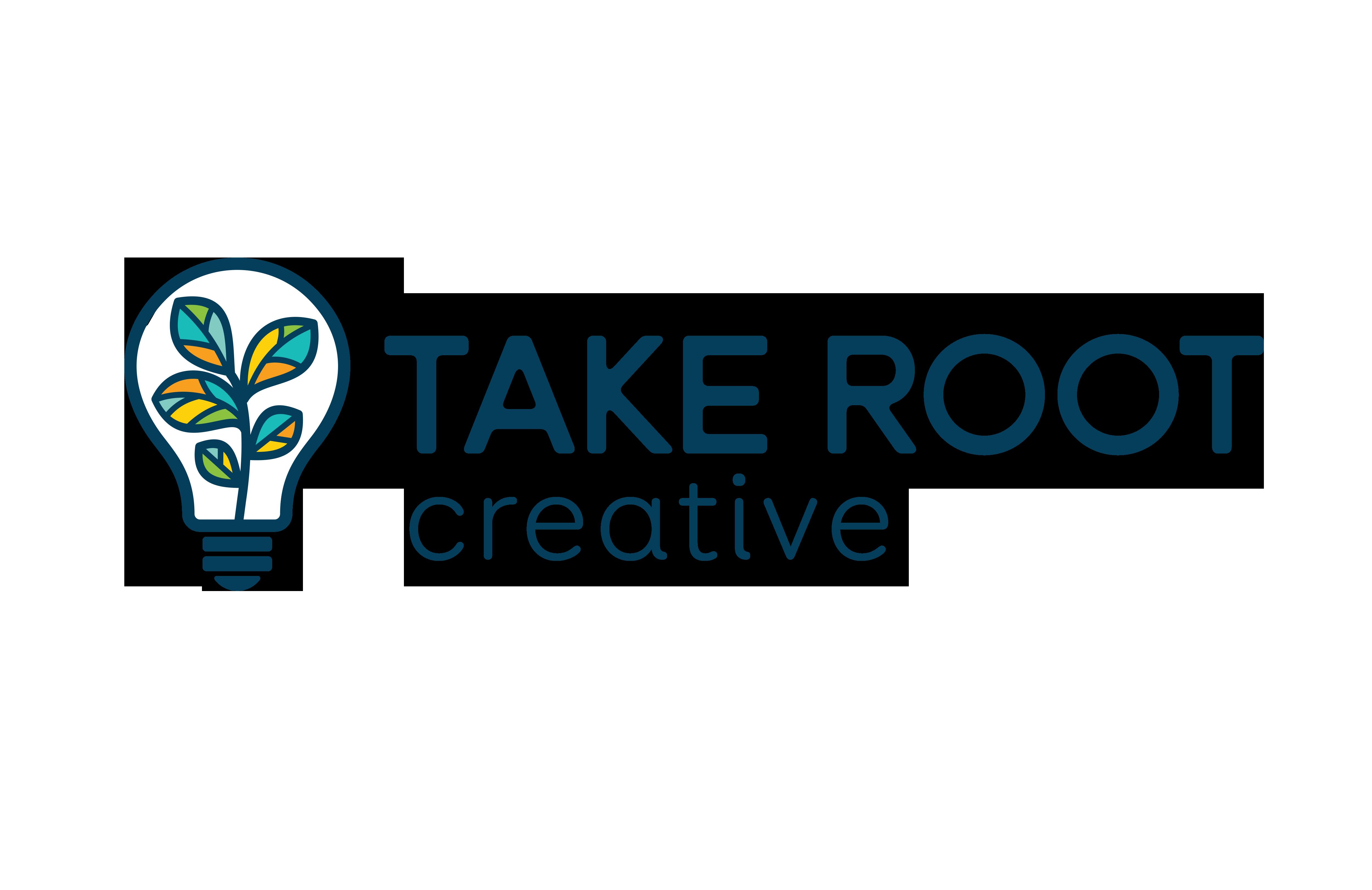 logo_takerootcreative